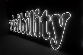 Uraniborg-Visibility