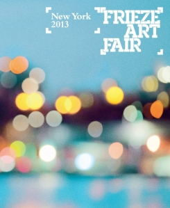 frieze-art-fair-new-york-2013-sounds