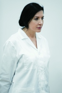 Luminato-2013-Marina-Abramovic-Headshot-01-Photo-by-Laura-Ferrari